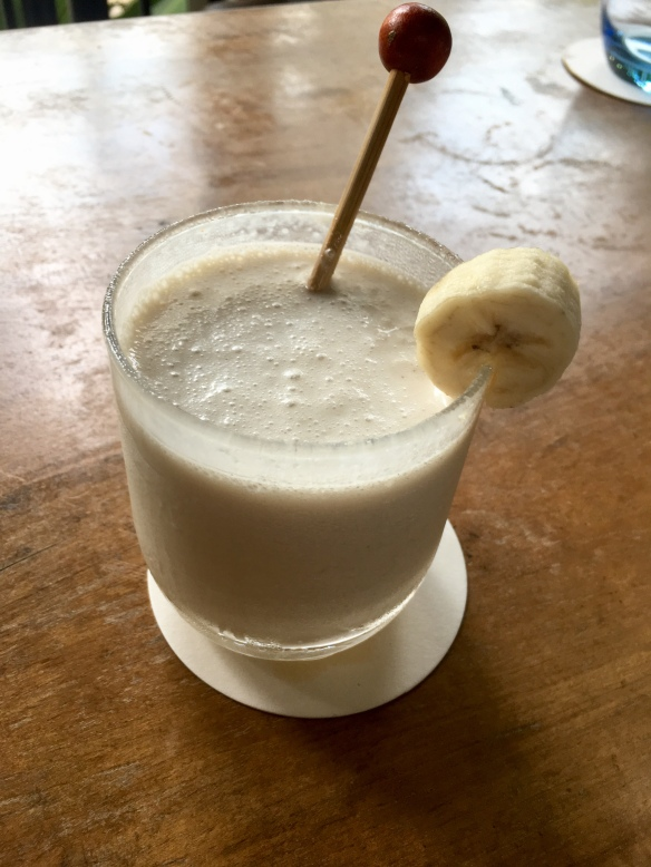 The_Halia_Banana_Almond_Smoothie