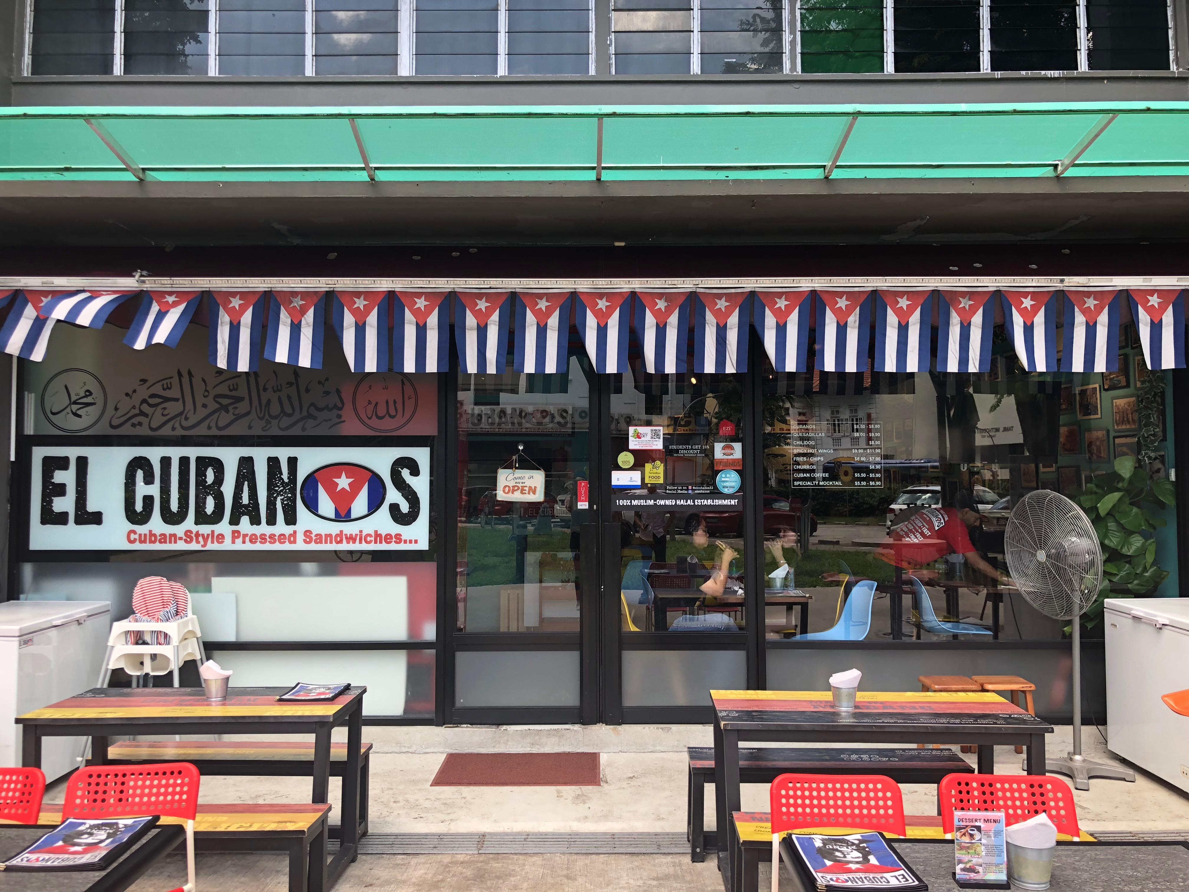 El_Cubanos_StorefrontJPG