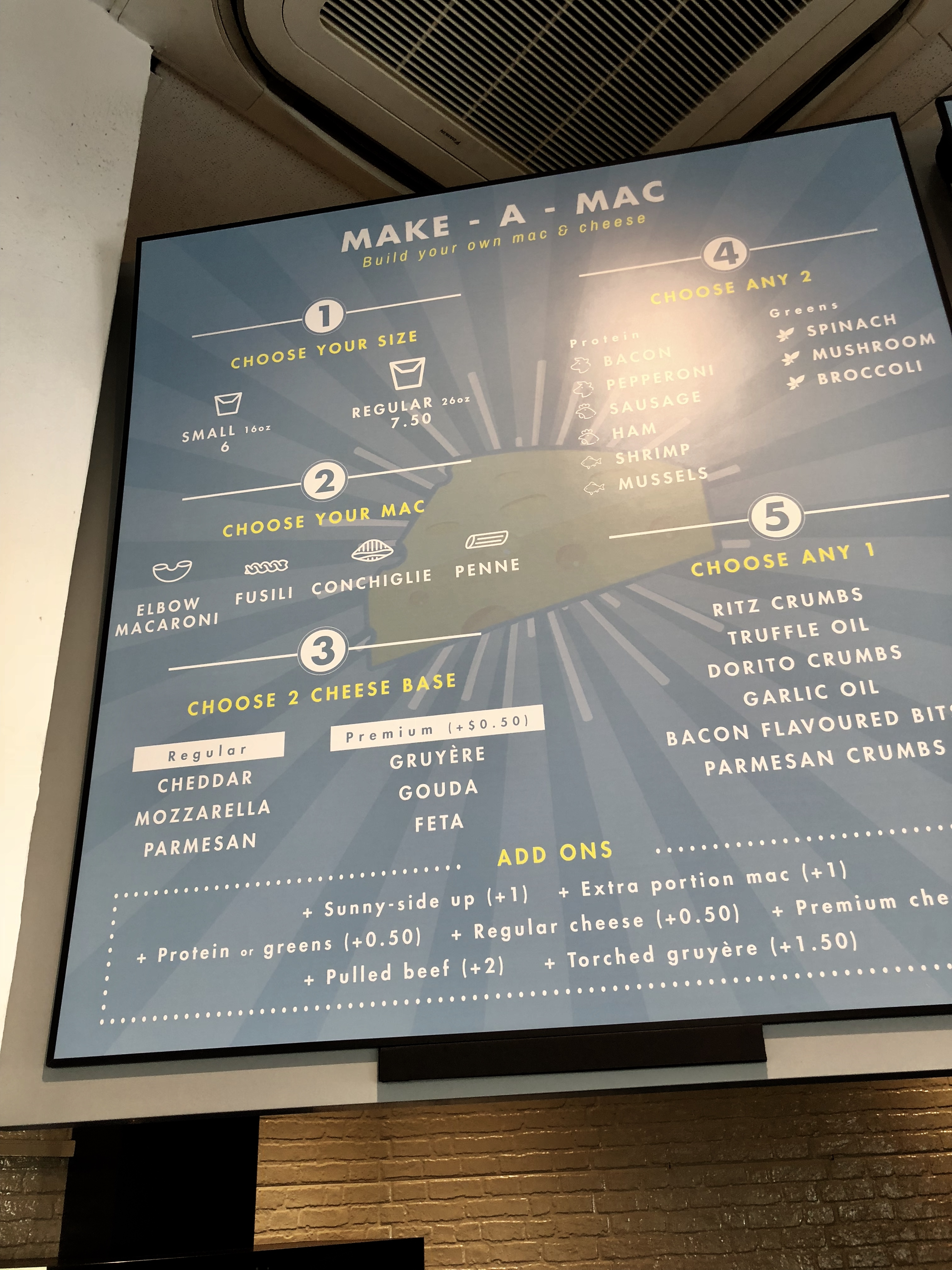 The_Big_Cheese_Build_A_Mac_Menu