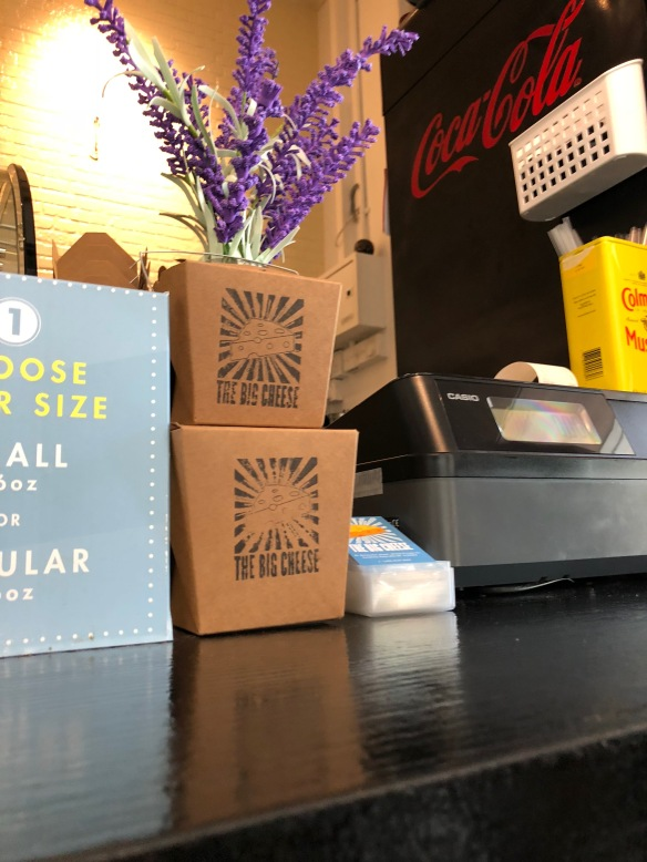 The_Big_Cheese_Takeout_Boxes