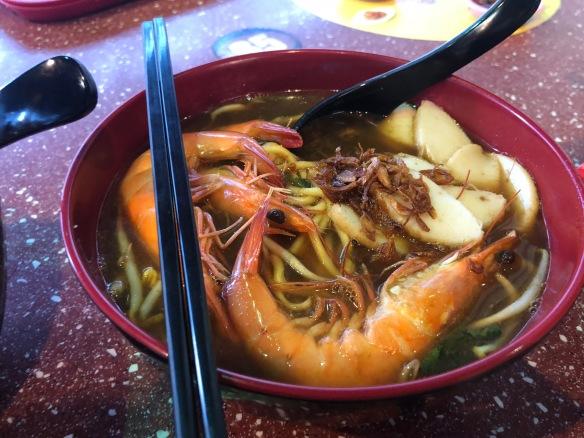 Deannas_Kitchen_Brig_Prawn_Noodles