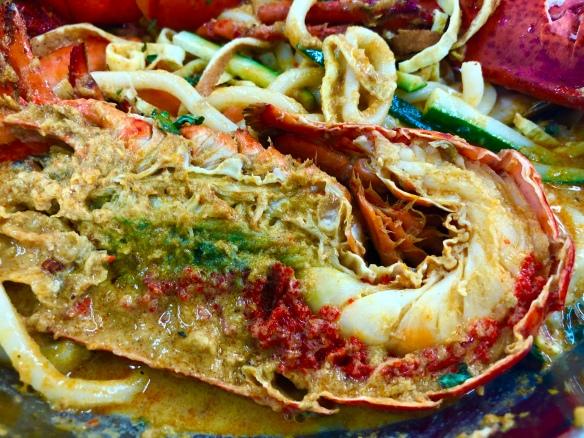 Jenggood_Jom_Makan_.Lobster