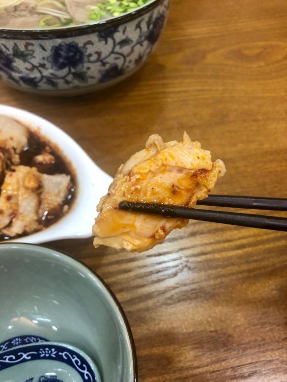 Yi_Zun_Noodle_Cold_Chicken_Starter