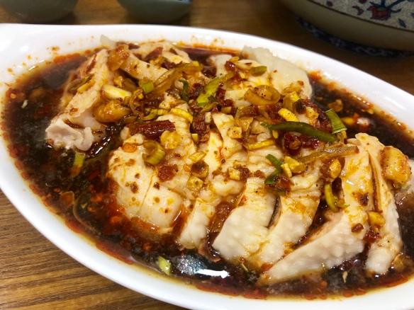 Yi_Zun_Noodle_Cold_Sliced_Chicken