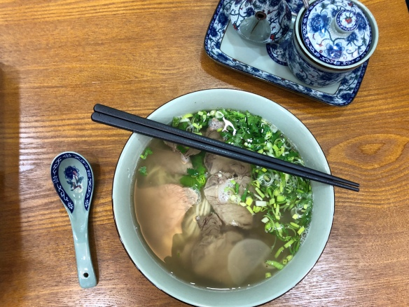 Yi_Zun_Noodle_Sliced_Beef_Noodles