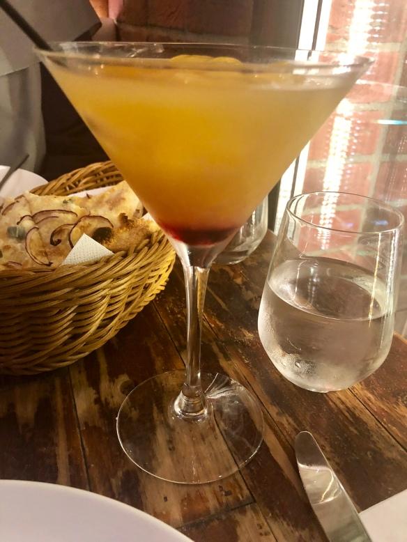 Kucina_Fizz_Mocktail