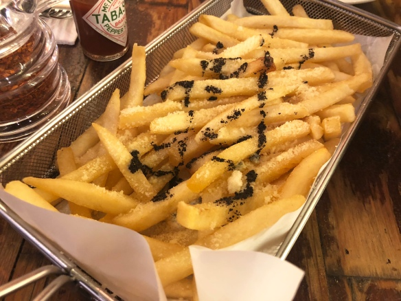 Kucina_Truffle_Fries