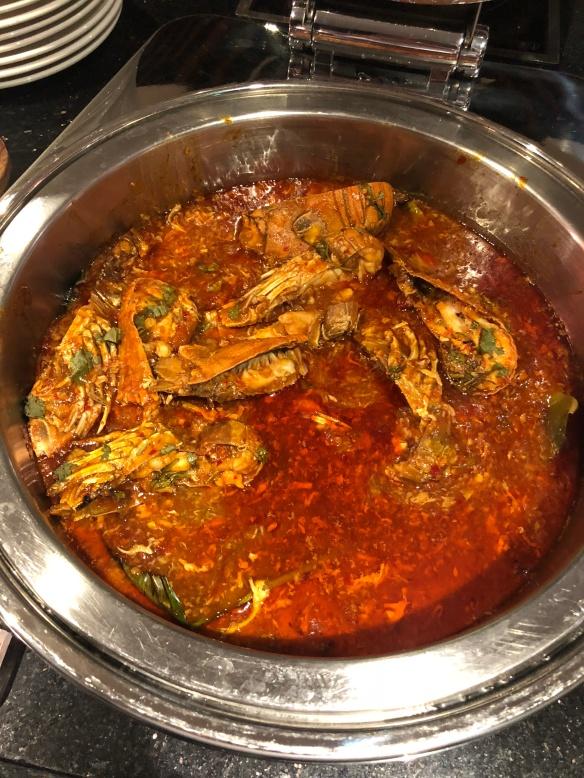 Rumah_Rasa_Crayfish_Chilli_Crab