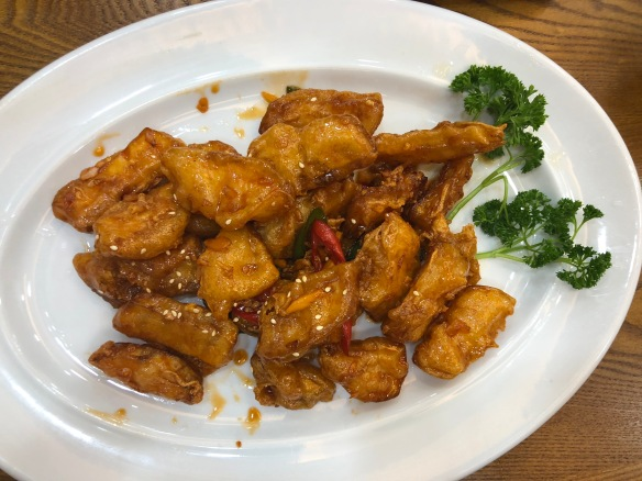 Yi_Zun_Beef_Noodles_Crispy_Eggplant2