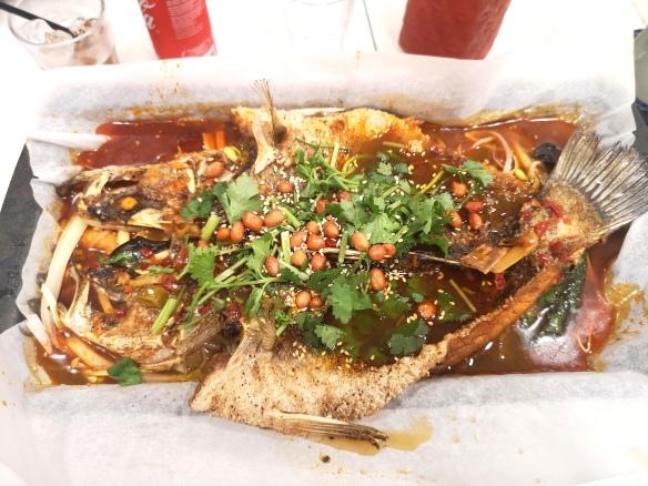 Yi_Zun_Grilled_Fish